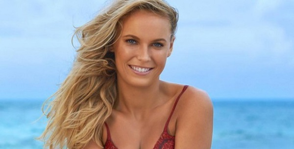 Caroline Wozniacki Net Worth 2019, Age, Height, Weight