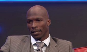 Chad Johnson Net Worth 2019, Age, Height, Weight