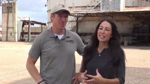 Chip Gaines Net Worth 2016, Age, Height, Weight