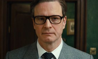 Colin Firth Net Worth 2018, Age, Height, Weight