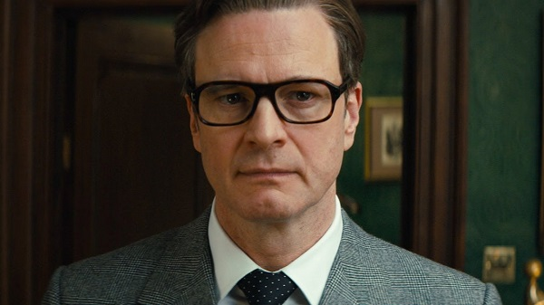 Colin Firth Net Worth 2016, Age, Height, Weight