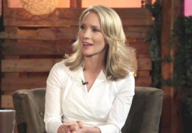 Dana Perino Net Worth 2019, Age, Height, Weight