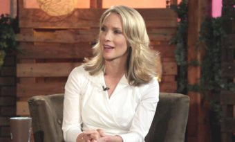 Dana Perino Net Worth 2017, Age, Height, Weight