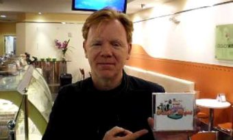 David Caruso Net Worth 2016, Age, Height, Weight