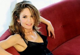 Diane Lane Net Worth 2018, Age, Height, Weight