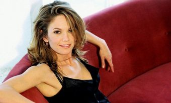 Diane Lane Net Worth 2016, Age, Height, Weight