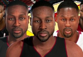Dwyane Wade Net Worth 2019, Age, Height, Weight