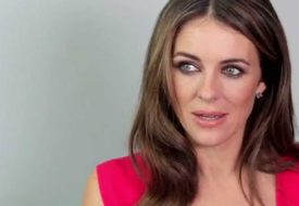 Elizabeth Hurley Net Worth 2018, Age, Height, Weight