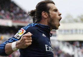 Gareth Bale Net Worth 2016, Age, Height, Weight