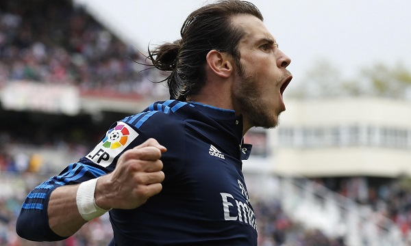 Gareth Bale Net Worth 2019, Age, Height, Weight