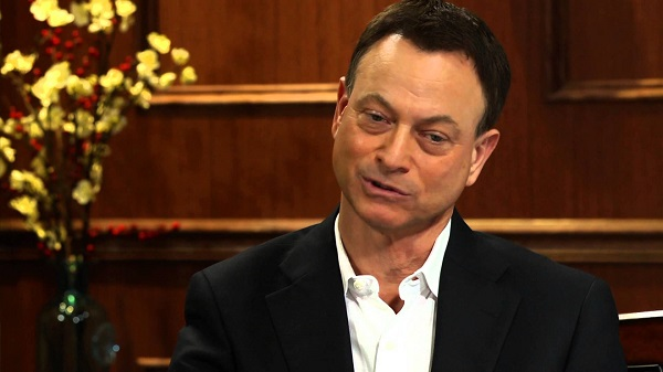Gary Sinise Net Worth 2018, Age, Height, Weight