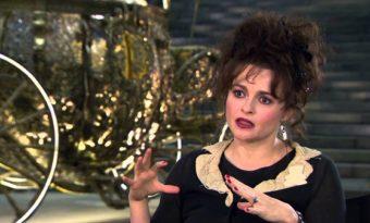 Helena Bonham Carter Net Worth 2016, Age, Height, Weight