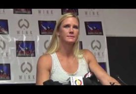 Holly Holm Net Worth 2019, Age, Height, Weight