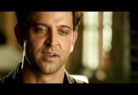 Hrithik Roshan Net Worth 2017, Age, Height, Weight