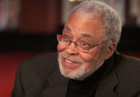 James Earl Jones Net Worth 2019, Age, Height, Weight