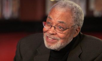 James Earl Jones Net Worth 2017, Age, Height, Weight