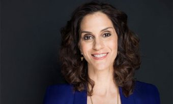 Jami Gertz Net Worth 2019, Age, Height, Weight