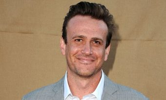 Jason Segel Net Worth 2017, Age, Height, Weight