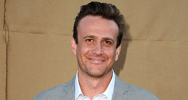 Jason Segel Net Worth 2019, Age, Height, Weight