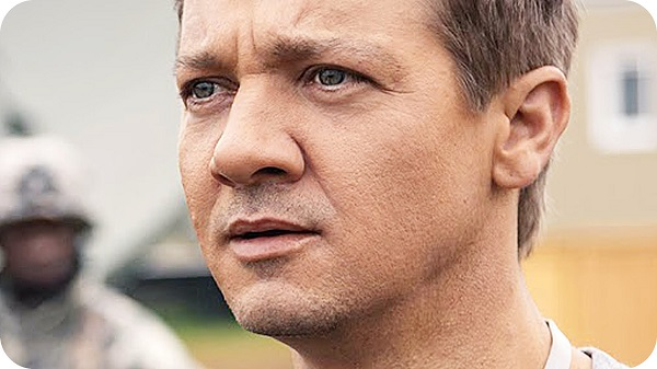 Jeremy Renner Net Worth 2019, Age, Height, Weight