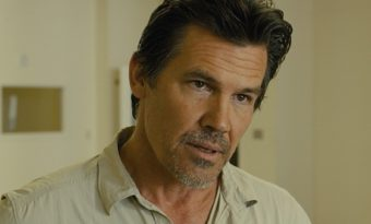 Josh Brolin Net Worth 2016, Age, Height, Weight