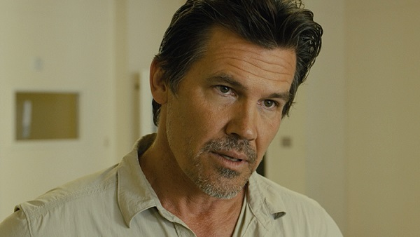 Josh Brolin Net Worth 2018, Age, Height, Weight
