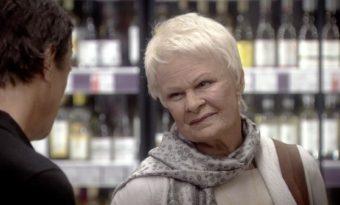Judi Dench Net Worth 2016, Age, Height, Weight