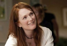 Julianne Moore Net Worth 2018, Age, Height, Weight
