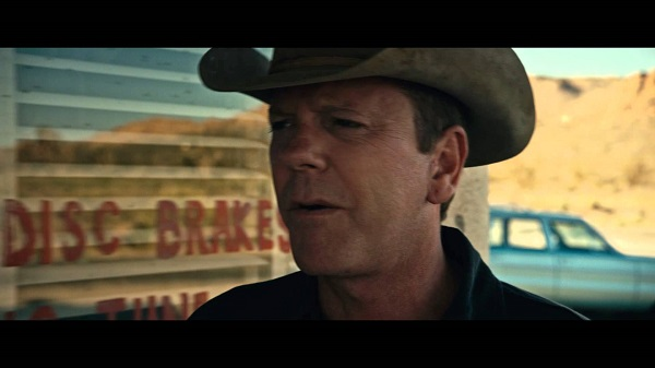Kiefer Sutherland Net Worth 2017, Age, Height, Weight