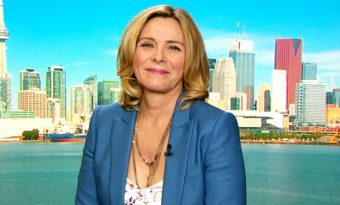 Kim Cattrall Net Worth 2018, Age, Height, Weight