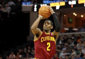 Kyrie Irving Net Worth 2017, Age, Height, Weight