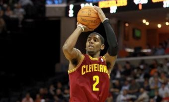 Kyrie Irving Net Worth 2019, Age, Height, Weight