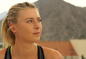 Maria Sharapova Net Worth 2019, Age, Height, Weight