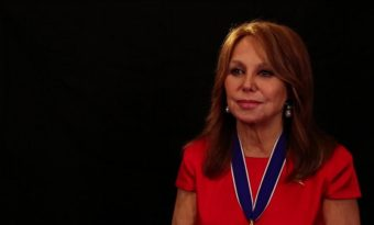 Marlo Thomas Net Worth 2016, Age, Height, Weight