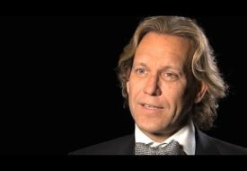 Michael Wekerle Net Worth 2019, Age, Height, Weight