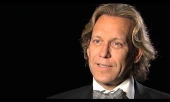 Michael Wekerle Net Worth 2017, Age, Height, Weight