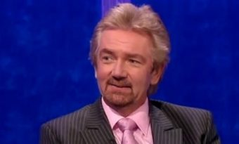 Noel Edmonds Net Worth 2017, Age, Height, Weight