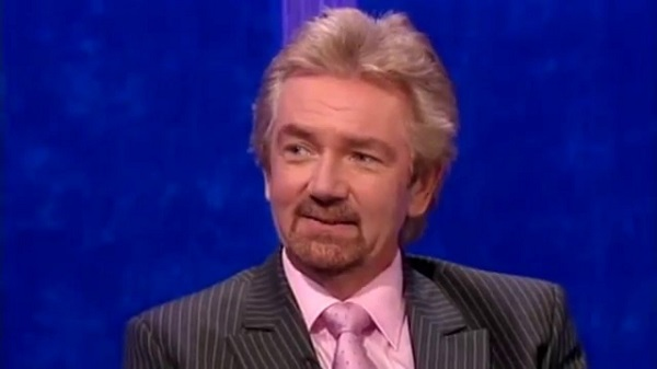 Noel Edmonds Net Worth 2019, Age, Height, Weight