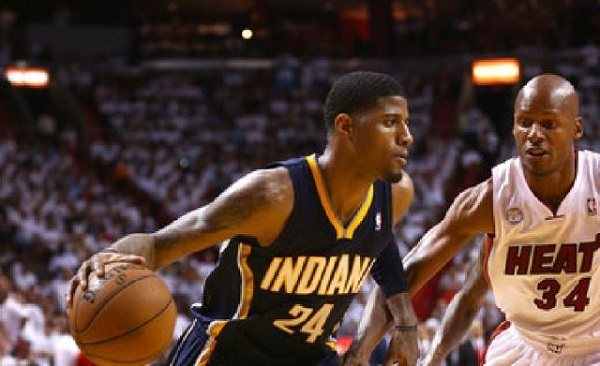 Paul George Net Worth 2016, Age, Height, Weight