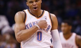 Russell Westbrook Net Worth 2017, Age, Height, Weight