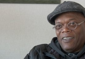 Samuel L. Jackson Net Worth 2017, Age, Height, Weight