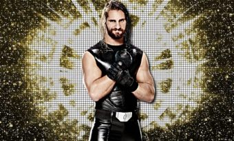 Seth Rollins Net Worth 2017, Age, Height, Weight