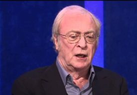 Sir Michael Caine Net Worth 2017, Age, Height, Weight