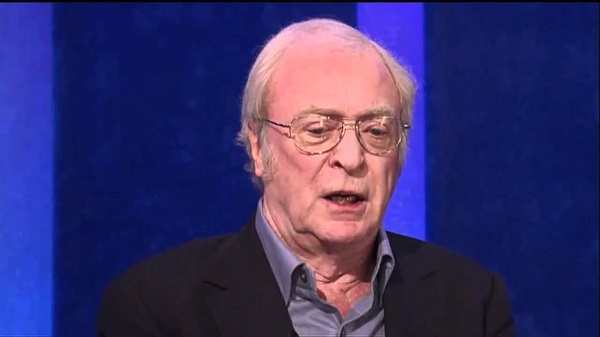 Sir Michael Caine Net Worth 2019, Age, Height, Weight