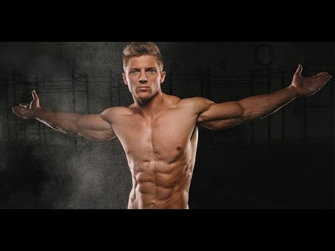 Steve Cook Net Worth 2019, Age, Height, Weight