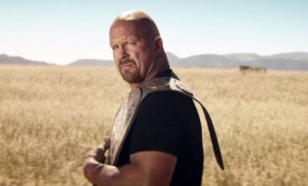 Stone Cold Steve Austin Net Worth 2019, Age, Height, Weight