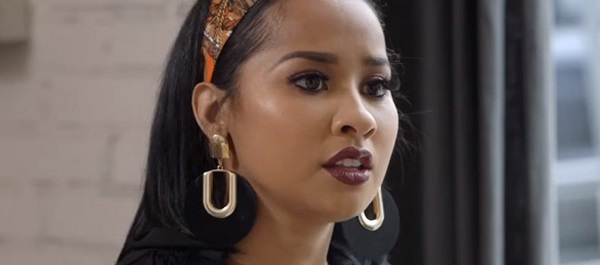 Tammy Rivera Net Worth 2019, Age, Height, Weight