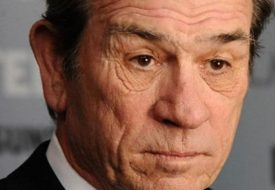 Tommy Lee Jones Net Worth 2019, Age, Height, Weight