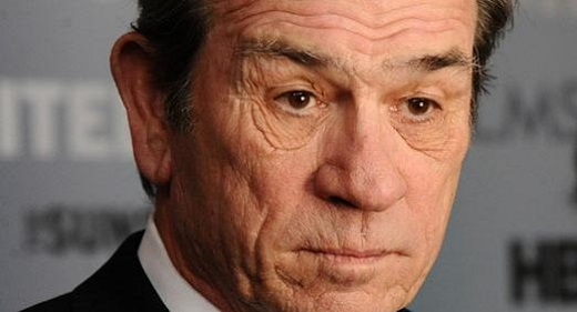 Tommy Lee Jones Net Worth 2017, Age, Height, Weight