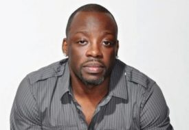 Tommy Sotomayor Net Worth 2017, Age, Height, Weight